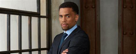 michael ealy secrets and lies secrets and lies season 2 premiere in fall 2016 secrets