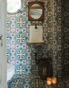 Beautiful Tiles Moon To Moon Beautiful Bathroom Tiles