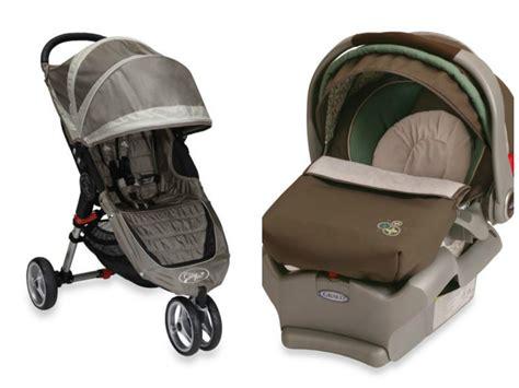 boy strollers and car seats newborn baby boy in car seat in car 2017 2018 best