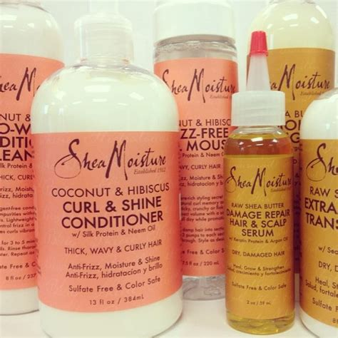 black natural hair products at target 112 best natural hair products images on pinterest