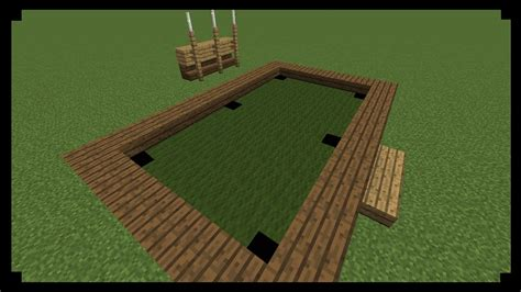 who makes the best pool tables minecraft best pool table