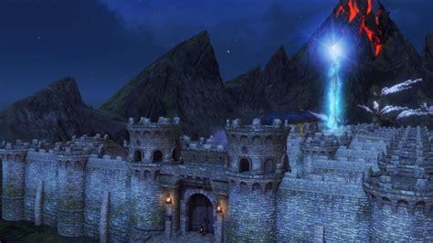 Wolfenstein 2 Sweepstakes - player built castle mmorpg com archeage galleries