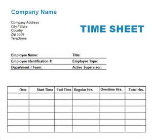 accountability log template time log template 10 documents in pdf word