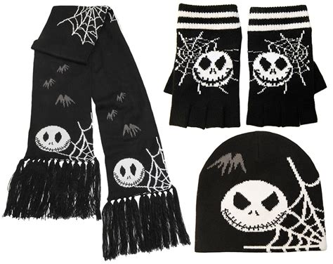 the nightmare before merch commemorate twenty twisted years of tim burton s the