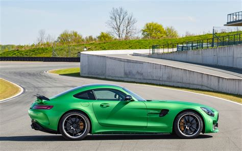 2017 Amg Gtr by Mercedes Amg Gt R 2017 Wallpapers Hd High Quality And