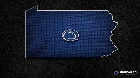 Penn State Find Penn State Football 2017 18 Hype Quot So Alive Quot