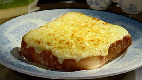 Best Toaster 2014 Fire Brigade Offers Best Way To Make Cheese On Toast After