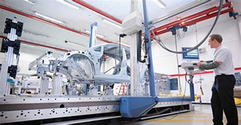 design and manufacturing in mechanical engineering masters program automotive engineering masters programs