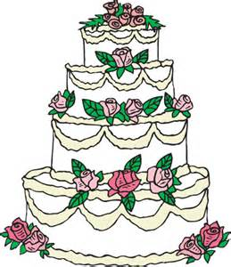 princess themed wedding wedding reception with folding chairs lattice wed wedding dress clipart