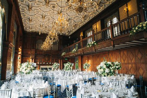 intimate wedding venues midlands weddings the mount hotel wolverhton