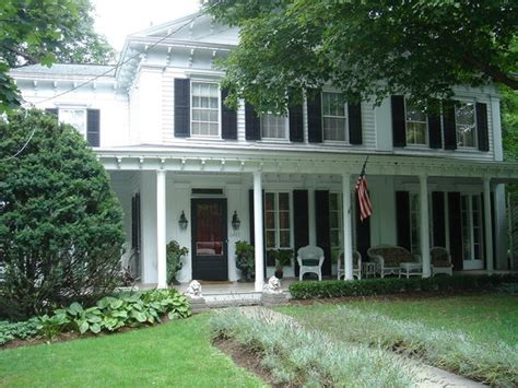 the veranda house rhinebeck ny b b reviews tripadvisor - Veranda House