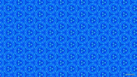 white pattern on blue blue pattern wallpapers barbara s hd wallpapers