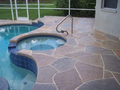 concrete pool deck paint paint home design ideas lvpaobx32j