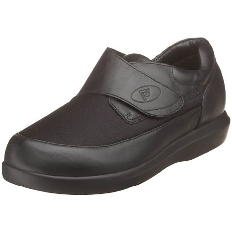 comfortable shoes for arthritis best shoes for arthritic feet seekyt
