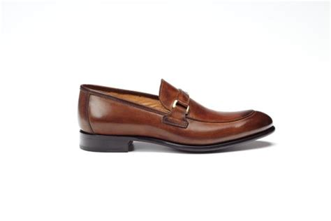 Comfortable Dress Shoes For by Comfortable S Dress Shoes Paul