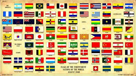 large printable flags of the world world flags with names printable cw4qu unique full page
