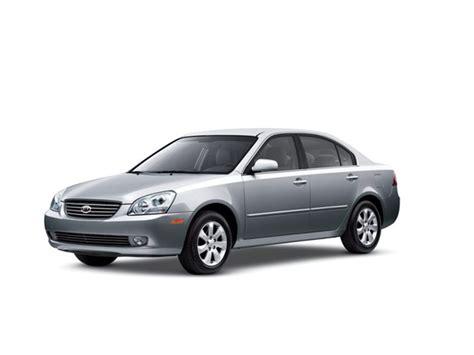 Kia 2007 Price 2007 Kia Optima Prices Reviews And Pictures U S News