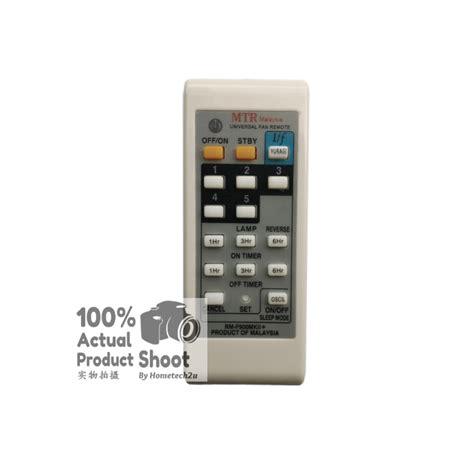 remote for fan ceiling fan wall fan remote for rubine deka kdk pensonic