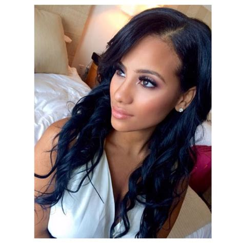 cyn santana hair color 202 best cyn santana images on pinterest comment