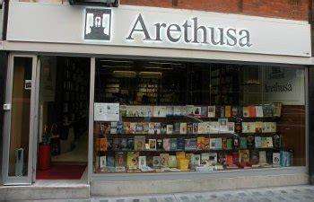 libreria aretusa la settimana sciamanica torinese di arethusa
