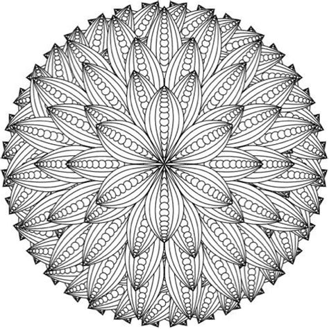 cheap mandala coloring books 657 best images about coloring book on more
