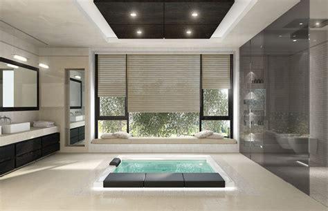 forum al femminile arredamento bagno moderno con vasca e doccia bagno con vasca e doccia