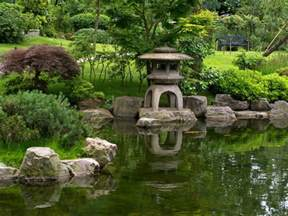 japanese style garden top gap gardens garden with pinus
