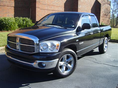 hayes car manuals 2008 dodge ram windshield wipe control service manual hayes auto repair manual 2008 dodge ram 2500 windshield wipe control service