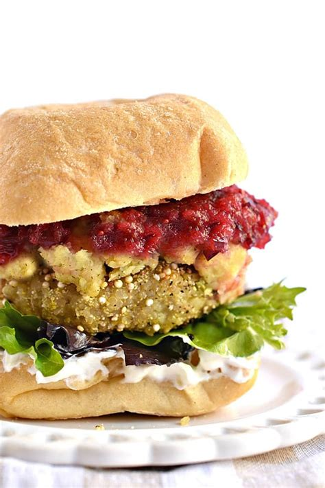 recipes for leftover turkey burgers 10 thanksgiving leftovers recipes the cookie rookie 174