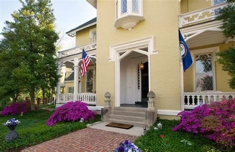 louisville bed and breakfast louisville kentucky bed breakfast for sale