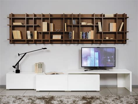 modular furniture for living rooms in minimalist style