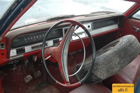 opel admiral interior opel admiral a interieur oldtimerphotography in minimal
