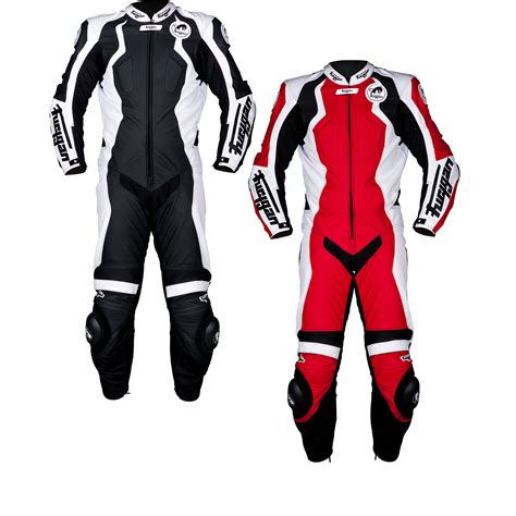 motorcycle racing leathers furygan frs prime one piece motorcycle suit leather