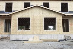 builder upgrades to avoid new home construction mistakes to avoid doityourself