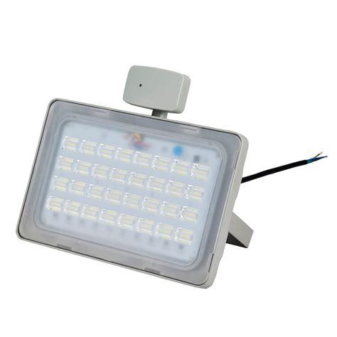 motion flood light with led motion sensor flood light nirapadshop
