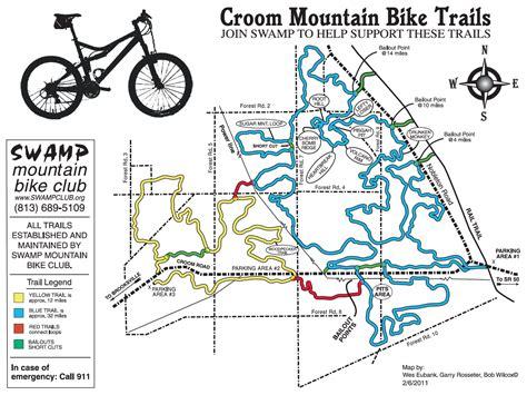 sherwin williams paint store kelowna hiking trails mountain bike trails trail maps trailscom