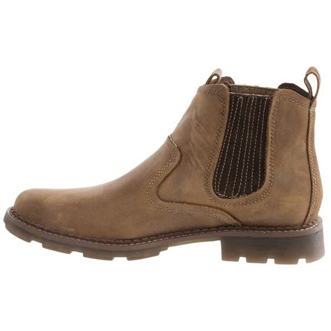 skechers boots s skechers pemex setro boots for 8401w save 30