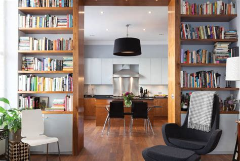design your own home library house library suggestions to create your own smart