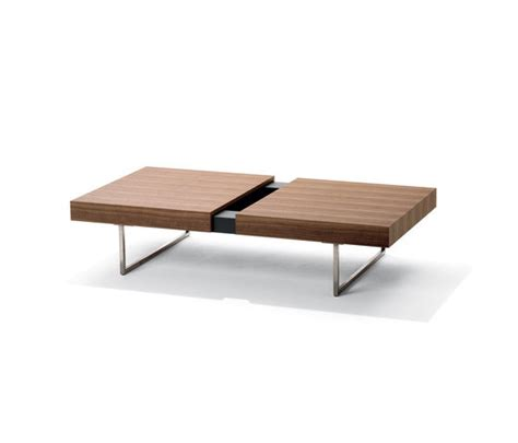 Tablet Coffee Table Hugo De Ruiter Tablet Coffee Table