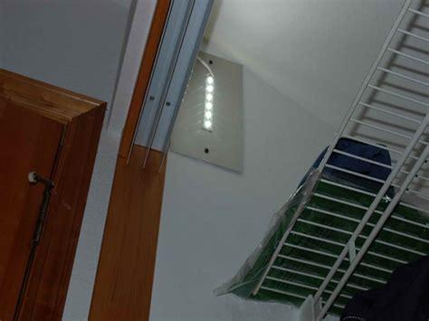 Closet Battery Light by Accessories Smart Organization Closet Lights Battery