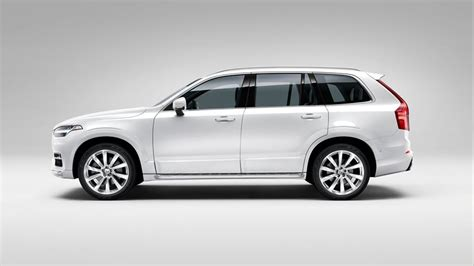 volvo car hire luxury car hire volvo xc90 rental in south africa