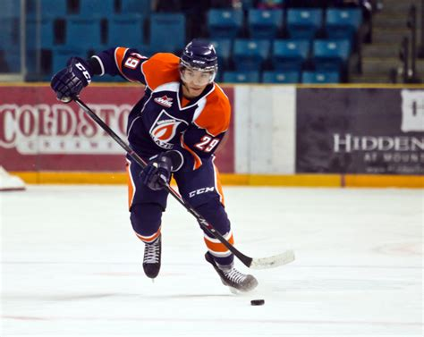 players bench kamloops hours blazers welcome rebels to town tonight kamloops blazers