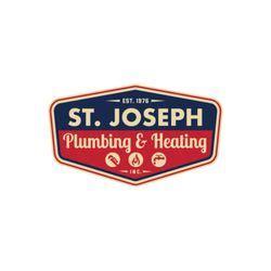 St Joseph Plumbing And Heating by St Joseph Plumbing Heating Plumbing 714 S 7th St