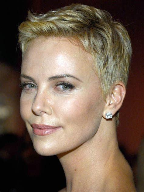 56 Short Haircuts For Women