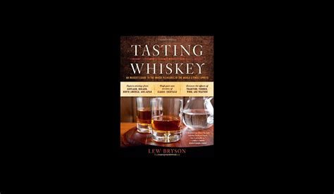 whiskey an insider s guide to the tasting and producing whiskey books 10 gifts for whiskey muted