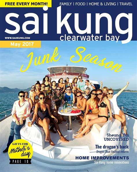 dragon boat festival 2017 discovery bay sai kung may 2017 by hong kong living ltd issuu