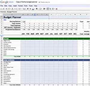 small business spreadsheet template photography for real estate 187 using spreadsheets to track