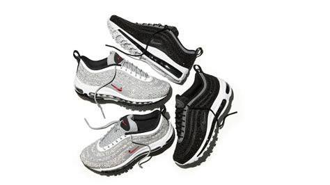 Wedding Ring Replacement by Is The Nike Air Max 97 Lx Swarovski A Wedding Ring