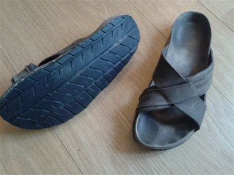 diy resole shoes image gallery tire shoes