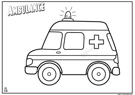lego ambulance coloring pages lego star wars coloring pages kids coloring page gallery